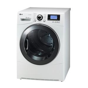 Photo of LG RC9042AQ3 Tumble Dryer