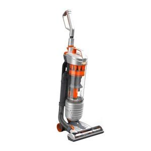 Photo of Vax U88AMB AIR3 Vacuum Cleaner