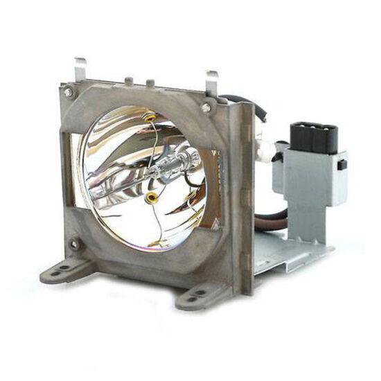 Go Lamps NSH 210/168W