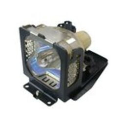 Go-Lamps Projector lamp For DT00671