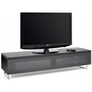 Photo of Techlink PM120B TV Stands and Mount