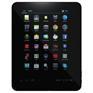 Photo of Sumvision Titan-9 Tablet PC