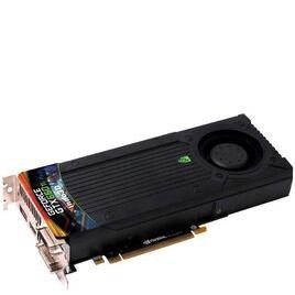 Inno3D GTX 660  Reviews