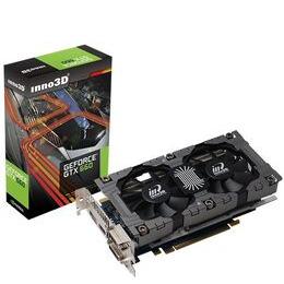 Inno3D GTX 660 2GB GDDR5