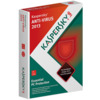 Photo of Kaspersky Anti-Virus 2013 - 1 License (1 Year) Software