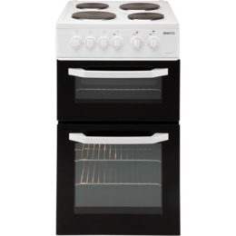 Beko BD531A Reviews