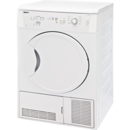 Beko DC7110W Reviews