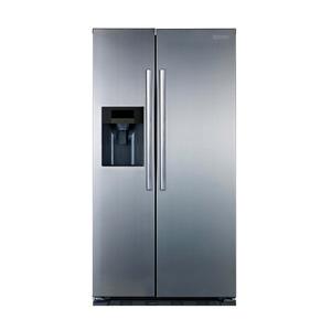 Photo of Baumatic B25SE Fridge Freezer