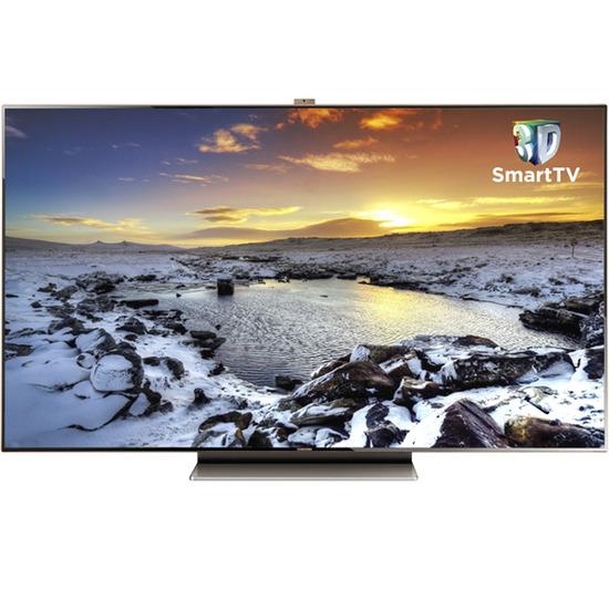 Samsung UE75ES9000