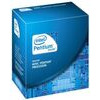 Photo of Intel Pentium G2120 CPU