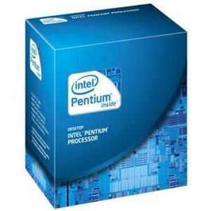 Photo of Intel Pentium G2120 CPU