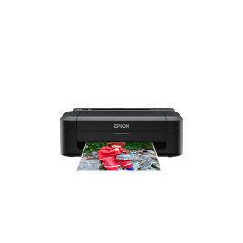 Epson Expression Home XP-30  Reviews