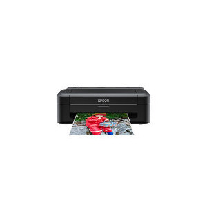 Photo of Epson Expression Home XP-30  Printer