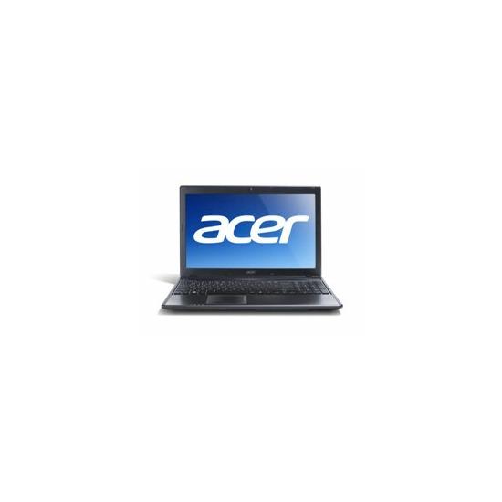 Acer 5755 LX.RPY02.042