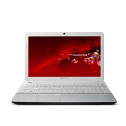 Packard Bell TS44 NX.BWTEK.009 Reviews