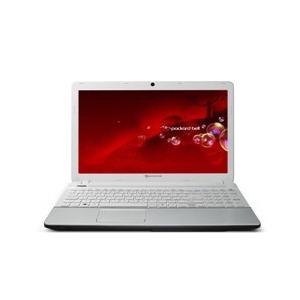 Photo of Packard Bell TS44 NX.BWTEK.009 Laptop