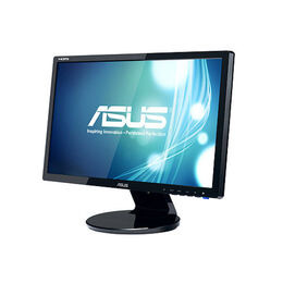 Asus VE228HR Reviews
