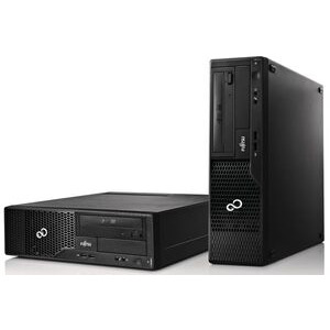 Photo of Fujitsu Esprimo E510 Desktop Computer