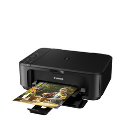 Canon Pixma MG3250 Reviews