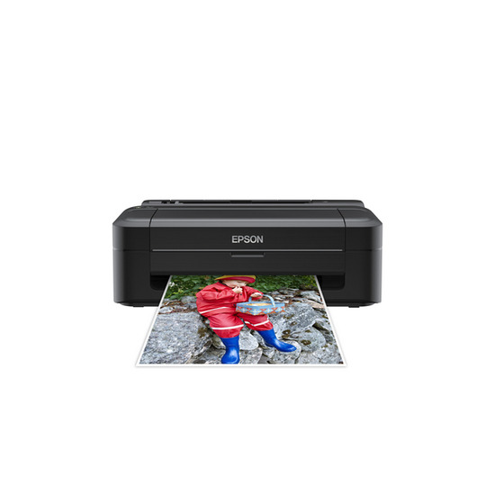 Epson Expression Home XP-30 Colour Inkjet Printer
