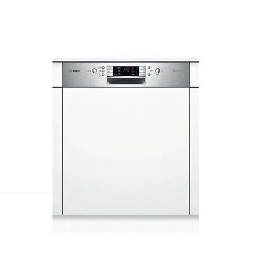 Bosch SPV40C00GB ActiveWater Slimline Integrated Dishwasher