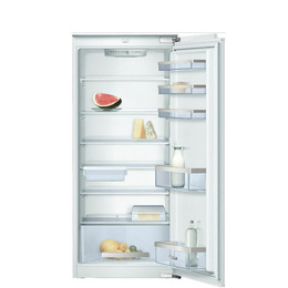 Bosch KIR24A50GB Integrated Tall Fridge Reviews