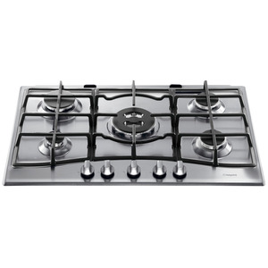 Photo of Hotpoint GC751TX Hob