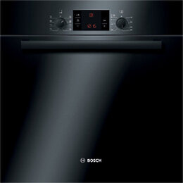 Bosch HBA63B261 Classixx Reviews