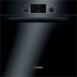 Photo of Bosch HBA63B261 Classixx Oven