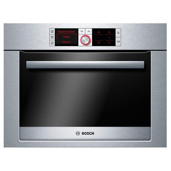 Bosch Logixx HBC36D754B