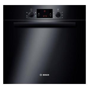 Photo of Bosch HBA13B160B Oven