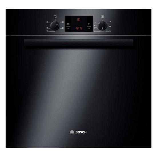 Bosch HBA13B160B