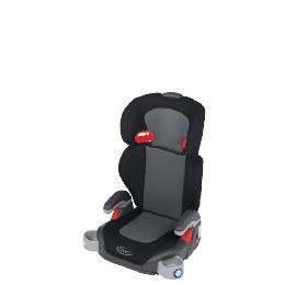 Graco Junior Car Seat - Sunset Reviews