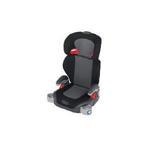 Photo of Graco Junior Car Seat - Sunset Car Seat