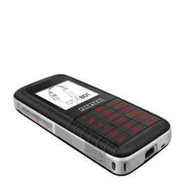 Alcatel OT-E801 Reviews