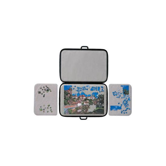 PortaPuzzle Deluxe 1000 Case