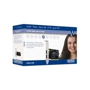Photo of Sweex PU100 Software