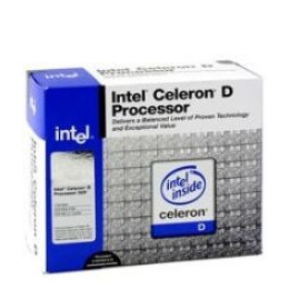 Intel Celeron 336 Reviews