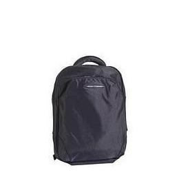 Tech Air 3704 Backpack Reviews