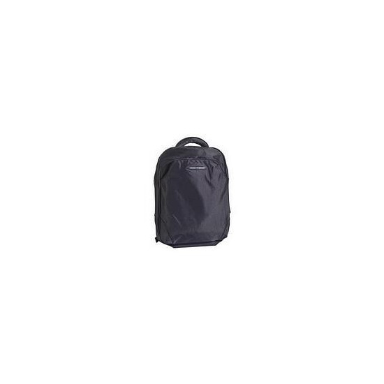 Tech Air 3704 Backpack