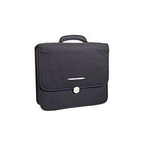 Photo of Tech Air 3101 Case Laptop Bag