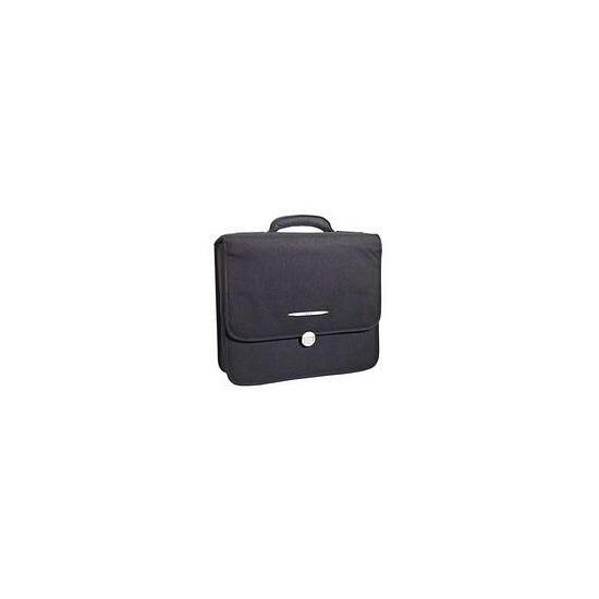 Tech Air 3101 Case