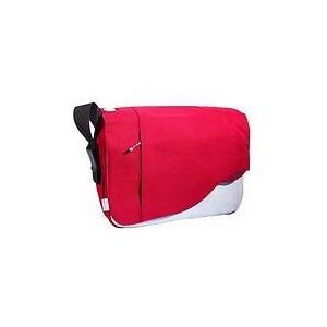 Photo of Tech Air 5504 Case Laptop Bag