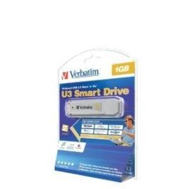 Verbatim 282171GB Reviews