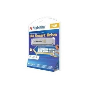 Photo of Verbatim 282171GB USB Memory Storage