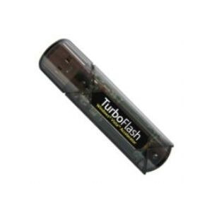 Photo of Corsair CMFUSBTV2 0 1GB USB Memory Storage