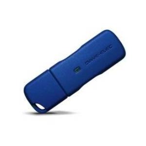 Photo of Dane Elec ZMP2048ZL USB Memory Storage