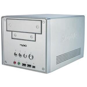 Photo of Shuttle SD32G2 Desktop Computer