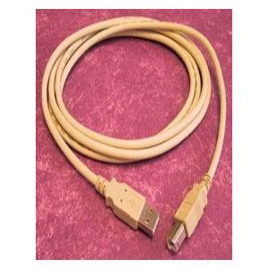 Photo of Generic USB 116 USB Lead