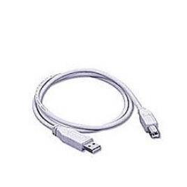 Generic USB2 102 Reviews